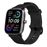 Amazfit GTS 2 Mini Smart Watch GPS Fitness Tracker for Men Women, Alexa...