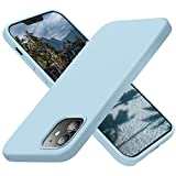 Cordking Designed for iPhone 12 Case, Designed for iPhone 12 Pro Case,...