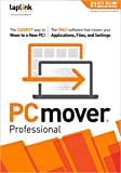Laplink PCmover Professional | Instant Download | Single Use License |...