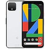 Google Pixel 4A 5G 128GB 6GB RAM Factory Unlocked (GSM Only   No CDMA - not...