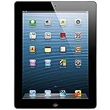Apple iPad with Retina Display - 4th Generation - MD510LL/A (16GB, Wi-Fi) -...