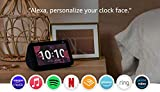 Echo Show 5 (1st Gen, 2019 release) -- Smart display with Alexa – stay...