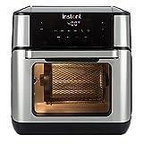 Instant Vortex Plus 10 Quart Air Fryer, Rotisserie and Convection Oven,...