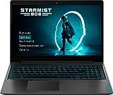 Lenovo - IdeaPad L340 15 Gaming Laptop - Intel Core i5 - 8GB Memory -...