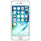 (Renewed) Apple iPhone 7, 32GB, Rose Gold - Fully Unlocked