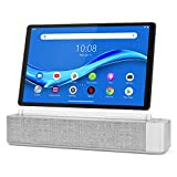 Lenovo Smart Tab M10 Plus, FHD 10.3' Android Tablet, Alexa-Enabled Smart...