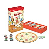 Osmo - Pizza Co. Game - Ages 5-12 - Communication Skills & Math - Learning...