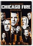 Chicago Fire: Season Seven