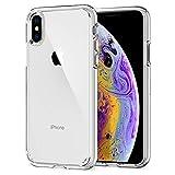 Spigen Ultra Hybrid Designed for iPhone Xs Case (2018) / Designed for...