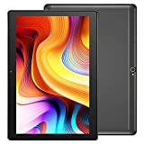 Dragon Touch Notepad K10 Tablet, 10 inch Android Tablet, 2GB RAM 32GB...