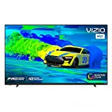 VIZIO 55-Inch M-Series 4K UHD Quantum LED HDR Smart TV with Apple AirPlay 2...