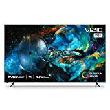 VIZIO 85-inch P-Series - Quantum X 4K HDR Smart TV with Apple AirPlay &...