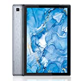 Dragon Touch Notepad 102 Tablet, 10-inch Tablet, Android 10, Octa-Core...
