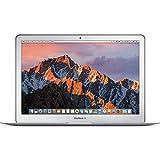 Apple 13in MacBook Air, 1.8GHz Intel Core i5 Dual Core Processor, 8GB RAM,...
