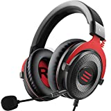 EKSA E900 Xbox Gaming Headset-PS4 Wired Gaming Headphones with Noise...