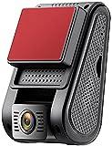 VIOFO A119 V3 2K Dash Cam 2560x1440P Quad HD+ Car Dash Camera, Ultra Clear...