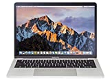Apple 13in MacBook Pro, Retina Display, 2.3GHz Intel Core i5 Dual Core, 8GB...