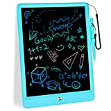 mloong LCD Writing Tablet,10 Inch Doodle Board Kids Tablets Drawing Tablet...