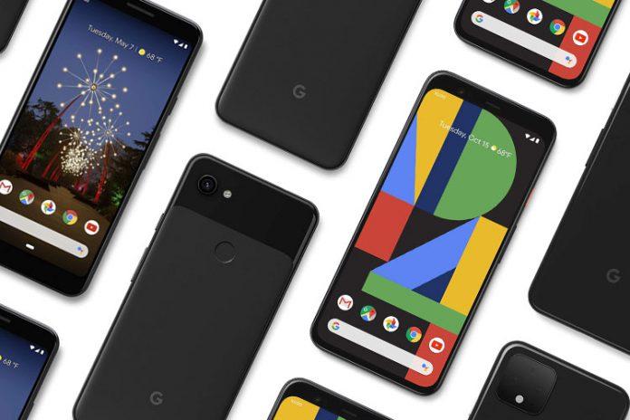 Google-Pixel-Deals